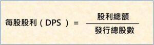 DPS計算公式